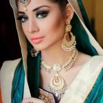 Bijuteriile indoneziene: intre arta si maiestrie