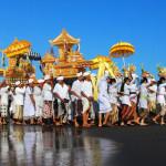 Nyepi sau Anul Nou indonezian