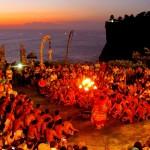 Ce trebuie sa stii inainte de o calatorie in Bali