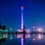 Jakarta, o destinatie turistica de neuitat